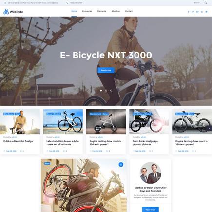 web stranica za bicikliste ohshc dating kviz