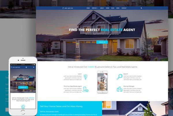 Homeplete Real Estate